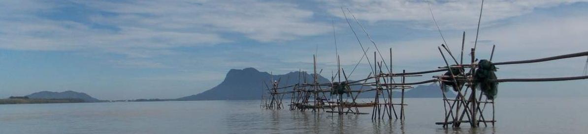 Borneo-and-Malaysia-2013-2891-e1479843775810